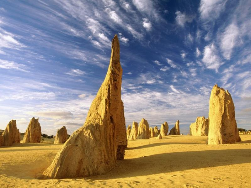 world_australia_the_pinnacles___nambung_national_park___western__australia_008982_