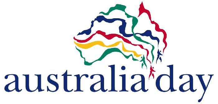 partir en australie