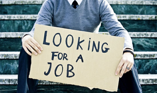 looking-for-a-job-australia